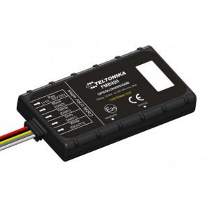 TELTONIKA GPS Tracker οχημάτων FMB920 με Bluetooth, GSM/GPRS/GNSS FMB920