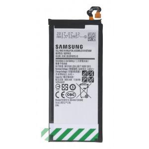 SAMSUNG Μπαταρία αντικατάστασης για Smartphone J7/A7 2017 GH43-04688B