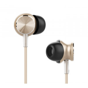 UIISII Handsfree GT500, Gold GT500-GD