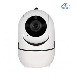 Cloud WiFi κάμερα με αυτόματη λειτουργία ανίχνευσης κίνησης, 2MP, 1080p HIP291-2M-AI