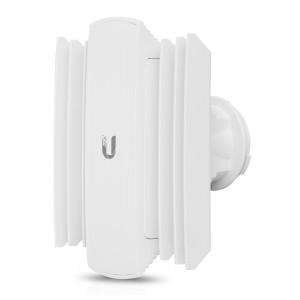 UBIQUITI Beamwidth Horn Antenna HORN-5-90, 5GHz, 13 dBi, 90° HORN-5-90