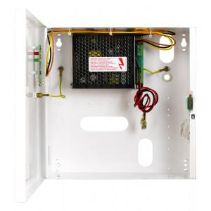 PULSAR τροφοδοτικό HPSB2512B, 13.8V 2A HPSB2512B