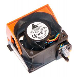 20044ecd87 DELL used Fan Assembly JC972 for PowerEdge 2950 JC972