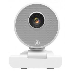 JOVISION AI web κάμερα HD820U, auto tracking, USB, Full HD, WDR, λεύκη JVS-HD820U