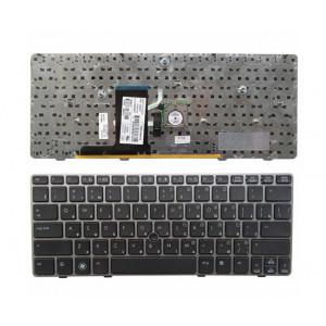 Πληκτρολογιο για HP EliteBook 2560, 2560p, 2570, 2570p KEY-085