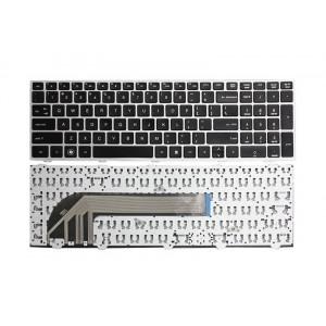 Πληκτρολόγιο για HP Probook 4540, 4540S, 4545, 4545S KEY-090