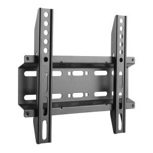 BRATECK Επιτοιχια Βαση για Monitor 23 - 42, 35kg KL25-22F
