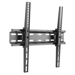 BRATECK Επιτοίχια βαση KL25-44T, για οθόνη 32-55, έως 35kg KL25-44T
