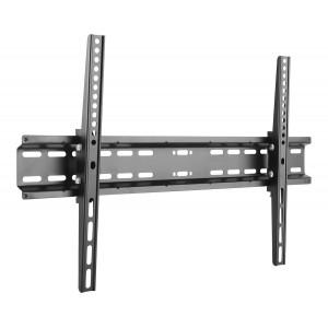 BRATECK Επιτοιχια Βαση για Monitor 37-70, 35kg KL25-46T