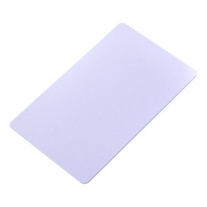 KERONG RFID card KR-RC, λευκό KR-RC