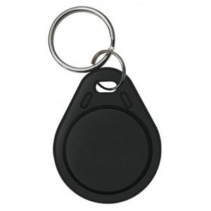 KERONG RFID Tag KR-TC, μαύρο KR-TC
