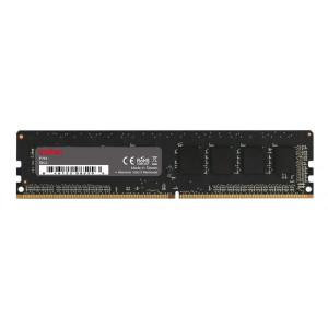 IMATION Μνήμη DDR4 UDimm KR13080008DR, 8GB, 2400MHz, PC4-19200, CL17 KR13080008DR