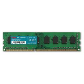 IMATION Μνήμη DDR3 UDimm KR14080004DR, 8GB, 1600MHz, PC3-12800, CL11 KR14080004DR