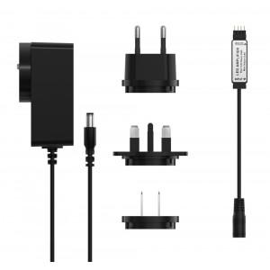 SONOFF power adapter & LED amplifier KZ1202000 KZ1202000