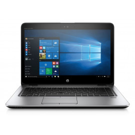 HP Laptop 840 G3, i5-6200U, 4/256GB SSD, 14 1920x1080px, Cam, REF FQ L-1150-FQ