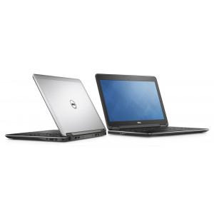 DELL Laptop E7240, i5-4300U, 8GB, 128GB SSD, 12.5, Cam, REF FQC L-1157-FQC