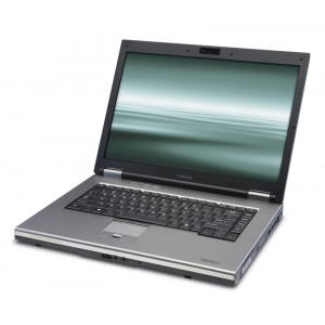TOSHIBA Laptop S300, T5670, 3GB, 250GB HDD, 15.4, Cam, DVD-RW, REF SQ L-1179-SQ