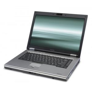 TOSHIBA Laptop S300, T5670, 3GB, 250GB HDD, 15.4, Cam, DVD-RW, REF FQ L-1181-FQ