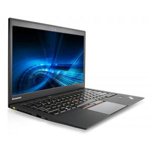 LENOVO Laptop X1 Carbon, i5-3427U, 8GB, 256GB SSD, Cam, REF FQ L-1691-FQ