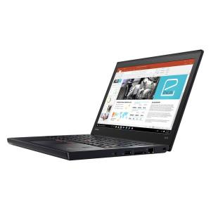 LENOVO Laptop X270, i5-6200U, 8GB, 256GB SSD, 12.5, Cam, REF SQ L-1736-SQ