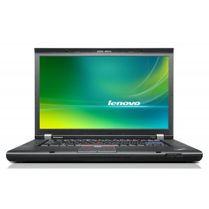 LENOVO used Laptop Τ520, i5-2520M, 4/320GB HDD, 15.6, Cam, GC L-2195-GC