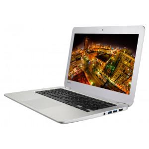TOSHIBA Laptop Chromebook CB30-102, 2955U, 2/16GB SSD 13.3, Cam, REF SQ L-2213-SQ
