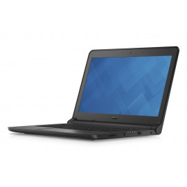 DELL Laptop 3340, i3-4005U, 4GB, 128GB SSD, 13.3, Cam, REF FQC L-2490-FQC