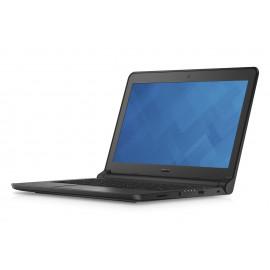 DELL Laptop 3340, i3-4005U, 4GB, 128GB SSD, 13.3, Cam, REF SQ L-2491-SQ