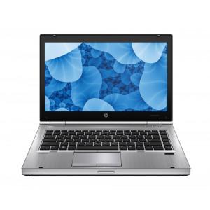 HP Laptop 8470p, i5-3230M, 4GB, 320GB, 14, Cam, DVD-RW, REF FQC L-932-FQC