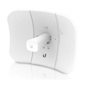 UBIQUITI LiteBeam 5AC Gen2 airMAX® ac CPE LBE-5AC-GEN2
