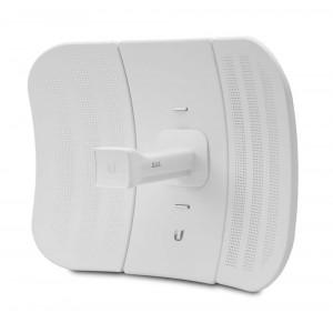 UBIQUITI LiteBeam M5 airMAX CPE Access Point LBE-M5-23, 23dBi, 5GHz LBE-M5-23