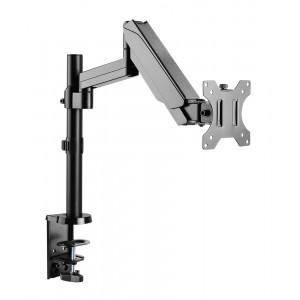 BRATECK Βάση γραφείου LDT16-C012 για Monitor 17-32, 1 - 8 kg LDT16-C012