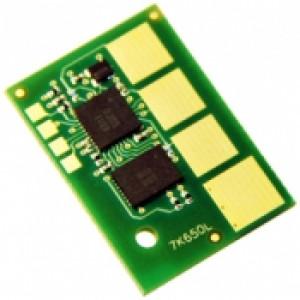 SC Chip για toner LE460CMB9KE-10, Black, 9K LE460CMB9KE-10