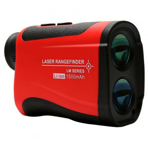 UNI-T ανιχνευτής λέιζερ LM1000 LM1000