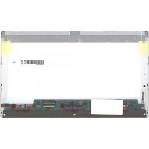 LG οθόνη LP156WD1-TLD5 15.6 HD+, matte, 40 pin αριστερά LP156WD1-TLD5