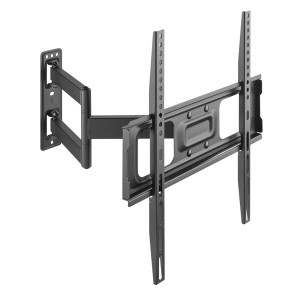 BRATECK επιτοίχια βάση LPA69-443, για οθόνη 32-55, 35kg LPA69-443