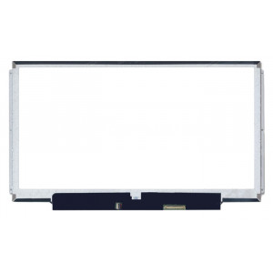 SAMSUNG LCD οθόνη LTN133AT28, 13.3 HD, matte, 40 pin δεξιά LTN133AT28
