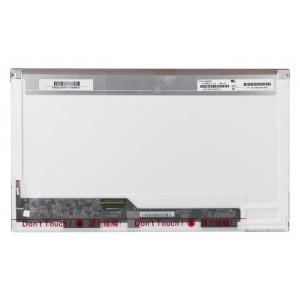 SAMSUNG LCD οθόνη LTN140KT07, 14 HD+, matte, 40 pin αριστερά LTN140KT07