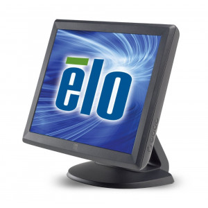 ELO used Touch Οθόνη 1515L LCD-TFT, 15, VGA, USB, SQ M-1515L