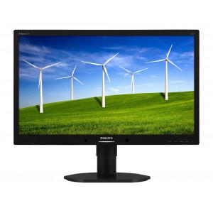 PHILIPS FQ Οθόνη 220B4 LCD 22 1680x1050 M-220B4-FQ