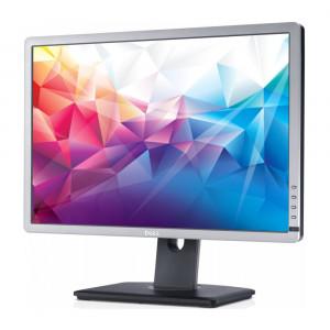 DELL used Οθόνη P2213 LCD, 22 1680 x 1050, DP/DVI-D/VGA/USB, SQ M-2213