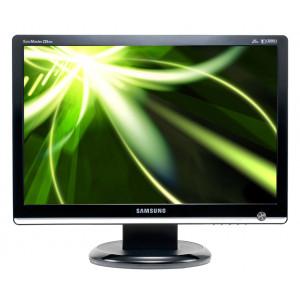 SAMSUNG used Οθόνη 226BW LCD, 22 1680x1050px, VGA/DVI-D, FQ M-226BW-FQ