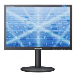 SAMSUNG used οθόνη B2240W LCD, 22 1680x1050px, VGA/DVI-D, FQ M-B2240W-FQ