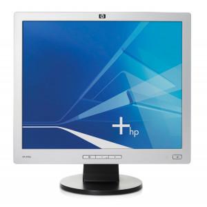 HP used Οθόνη L1906 LCD, 19 1280 x 1024, VGA, SQ M-L1906