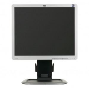 HP used Οθονη L1950, 19 inch LCD, 1280 x 1024, SQ M-L1950
