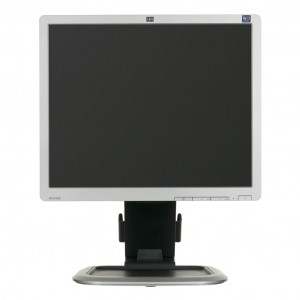 HP used Οθονη L1950 LCD, 19 1280 x 1024, VGA/DVI, FQ M-L1950-FQ