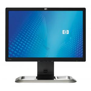 HP used Οθόνη L2045W LCD, 20 1680 x 1050px, VGA/DVI-D, FQ M-L2045W-FQ