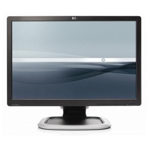 HP used οθόνη L2245W LCD, 22 1680x1050px, VGA/DVI-D, SQ M-L2245W-SQ