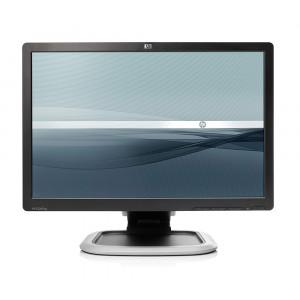 HP used Οθόνη L2245WG LCD, 22 1680 x 1050, VGA/DVI-I/USB, FQ M-L2245WG-FQ
