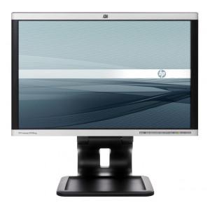 HP used Οθόνη LA1905wg LCD, 19 1440 x 900, VGA/DVI-D/DP/USB, FQ M-LA1905WG-FQ